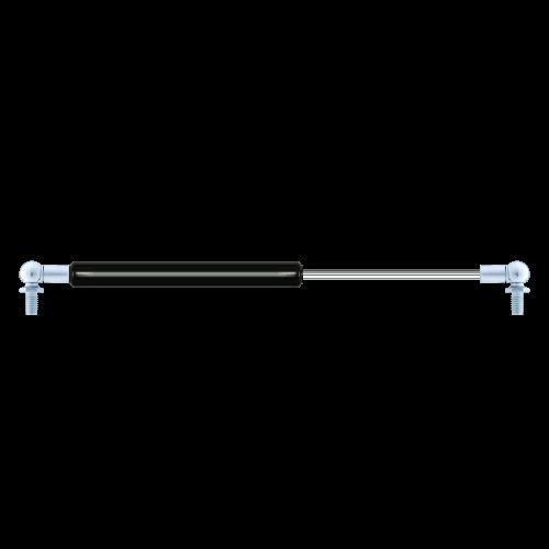 replacement-airax-rayflex-6856344400502-50N