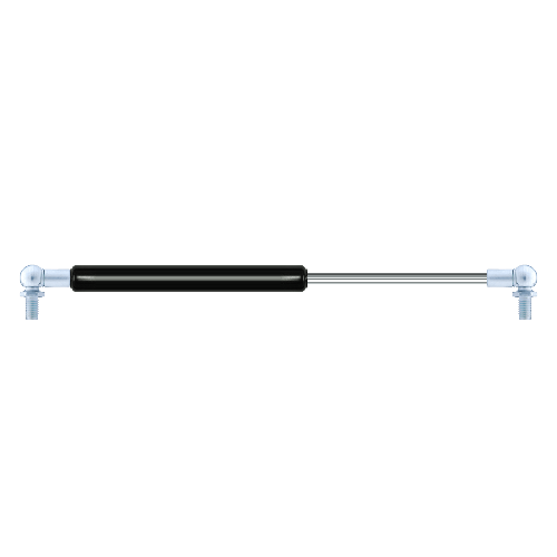 replacement-airax-rayflex-6856344402002-200N