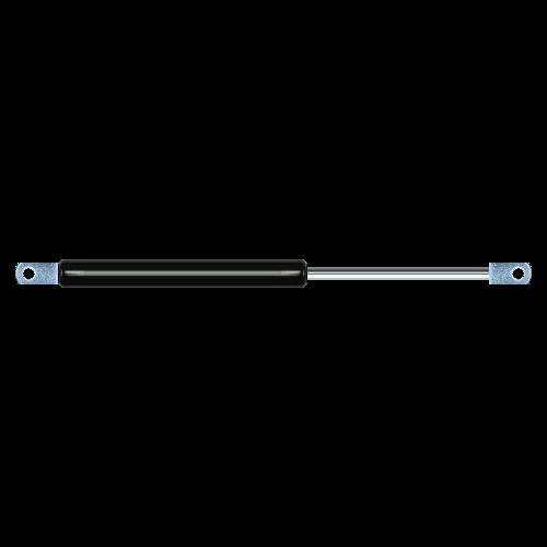 replacement-airax-rayflex-6858853302001-200N