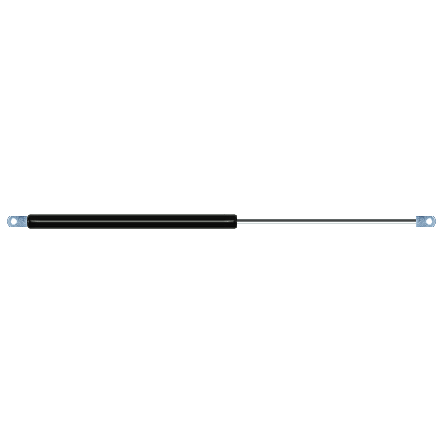 replacement-airax-rayflex-6858853907001-700N
