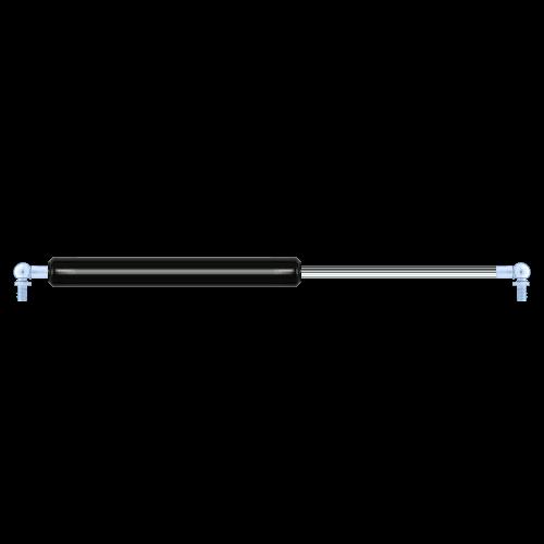 replacement-apsovib-12
