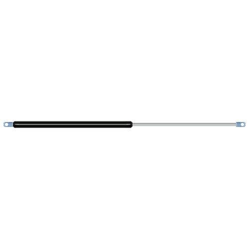 replacement-bansbach-J2A1-40-300-684-0XX-50-800N