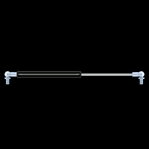 replacement-stabilus-lift-o-mat-8207RI-75N
