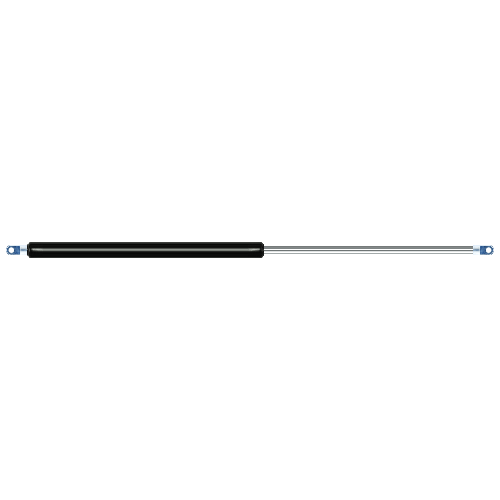 replacement-vapsint-ATS-F50-B01-800-350-150-2500N